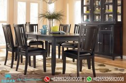 Set Meja Makan Minimalis Modern Murah MM-024, 1 Set Meja Makan, 1 Set Kursi Makan, Set Meja Makan, Set Meja Makan Minimalis Klasik, Set Meja Makan Minimalis, Set Meja Makan Minimalis Mewah, Set Kursi Makan, Set Kursi Makan Minimalis Klasik, Set Meja Makan Minimalis Modern, Set Kursi Makan Minimalis, Set Kursi Makan Minimalis Mewah, Set Kursi Makan Minimalis Modern, Mebel Jepara, Furniture Jepara, Set Meja Makan Minimalis Murah, Set Kursi Makan Minimalis Murah