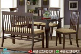 Set Meja Makan Minimalis New Design Murah MM-035, 1 Set Meja Makan, 1 Set Kursi Makan, Set Meja Makan, Set Meja Makan Minimalis Klasik, Set Meja Makan Minimalis, Set Meja Makan Minimalis Mewah, Set Kursi Makan, Set Kursi Makan Minimalis Klasik, Set Meja Makan Minimalis Modern, Set Kursi Makan Minimalis, Set Kursi Makan Minimalis Mewah, Set Kursi Makan Minimalis Modern, Mebel Jepara, Furniture Jepara, Set Meja Makan Minimalis Murah, Set Kursi Makan Minimalis Murah