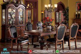 Meja Kursi Makan Set Jepara Klasik Terbaru England Style MM-163, Meja Makan, Kursi Makan, Meja Makan Mewah, Kursi Makan Mewah, Meja Makan Ukir, Kursi Makan Ukir, Set Meja Makan, Set Kursi Makan, Set Meja Makan Mewah, Set Kursi Makan Mewah, Set Meja Makan Ukir, Set Kursi Makan Ukir, 1 Set Meja Makan, 1 Set Kursi Makan, Set Meja Makan, Set Meja Makan Mewah Klasik, Set Meja Makan Mewah, Set Meja Makan Mewah Murah, Set Kursi Makan, Set Kursi Makan Mewah Klasik, Set Meja Makan Mewah Modern, Set Kursi Makan Mewah, Set Kursi Makan Mewah Murah, Set Kursi Makan Mewah Modern, Mebel Jepara, Furniture Jepara, Set Meja Makan Mewah Murah, Set Kursi Makan Mewah Murah