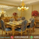 Set Kursi Makan Ukiran Mewah Klasik Mebel Jepara Model Eropa Terbaru Bosnan MM-275, Meja Makan, Kursi Makan, Meja Makan Mewah, Kursi Makan Mewah, Meja Makan Ukir, Kursi Makan Ukir, Set Meja Makan, Set Kursi Makan, Set Meja Makan Mewah, Set Kursi Makan Mewah, Set Meja Makan Ukir, Set Kursi Makan Ukir, 1 Set Meja Makan, 1 Set Kursi Makan, Set Meja Makan, Set Meja Makan Mewah Klasik, Set Meja Makan Mewah, Set Meja Makan Mewah Murah, Set Kursi Makan, Set Kursi Makan Mewah Klasik, Set Meja Makan Mewah Modern, Set Kursi Makan Mewah, Set Kursi Makan Mewah Murah, Set Kursi Makan Mewah Modern, Mebel Jepara, Furniture Jepara, Set Meja Makan Mewah Murah, Set Kursi Makan Mewah Murah, Kursi Makan Minimalis, Meja Makan Minimalis, Set Kursi Makan Minimalis, Set Meja Makan Minimalis