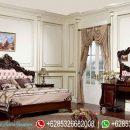 Tempat Tidur Jati Set Mewah Klasik Modern Model Eropa Terbaru KT-216, Set Kamar Tidur Duco, Set Kamar Tidur Natural, Kamar Tidur, Gambar Kamar Tidur, Desain Kamar Tidur, Model Kamar Tidur, Kamar Tidur Murah, 1 Set Kamar Tidur, Set Kamar Tidur, Set Kamar Tidur Murah, Set Kamar Tidur Mewah, Set Kamar Tidur Modern, Set Kamar Tidur Ukir, Set Kamar Tidur Mewah Murah, Set Kamar Tidur Mewah Modern, 1 Set Tempat Tidur, Set Tempat Tidur Duco, Set Tempat Tidur Natural, Tempat Tidur, Gambar Tempat Tidur, Desain Tempat Tidur, Model Tempat Tidur, Tempat Tidur Murah, Set Tempat Tidur, Set Tempat Tidur Murah, Set Tempat Tidur Mewah, Set Tempat Tidur Modern, Set Tempat Tidur Ukir, Set Tempat Tidur Mewah Murah, Set Tempat Tidur Mewah Modern, Mebel Jepara, Furniture Jepara, Katalog Mebel Jepara, Katalog Furniture Jepara, Kamar Set Minimalis Mewah, Kamar Set Mewah, Kamar Set Klasik Mewah, Kamar Tidur Minimalis Terbaru