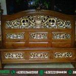 Dipan Rahwana Jati DP-007