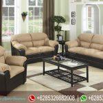 Sofa Tamu Minimalis Cantik Terbaru SRT-070