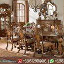 Kursi Makan Set Ukiran Klasik Murah Terbaru MM-149, Meja Makan, Kursi Makan, Meja Makan Mewah, Kursi Makan Mewah, Meja Makan Ukir, Kursi Makan Ukir, Set Meja Makan, Set Kursi Makan, Set Meja Makan Mewah, Set Kursi Makan Mewah, Set Meja Makan Ukir, Set Kursi Makan Ukir, 1 Set Meja Makan, 1 Set Kursi Makan, Set Meja Makan, Set Meja Makan Mewah Klasik, Set Meja Makan Mewah, Set Meja Makan Mewah Murah, Set Kursi Makan, Set Kursi Makan Mewah Klasik, Set Meja Makan Mewah Modern, Set Kursi Makan Mewah, Set Kursi Makan Mewah Murah, Set Kursi Makan Mewah Modern, Mebel Jepara, Furniture Jepara, Set Meja Makan Mewah Murah, Set Kursi Makan Mewah Murah