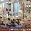 Set Kursi Makan Antique Model Europen Classic Mewah Terbaru MM-205, Meja Makan, Kursi Makan, Meja Makan Mewah, Kursi Makan Mewah, Meja Makan Ukir, Kursi Makan Ukir, Set Meja Makan, Set Kursi Makan, Set Meja Makan Mewah, Set Kursi Makan Mewah, Set Meja Makan Ukir, Set Kursi Makan Ukir, 1 Set Meja Makan, 1 Set Kursi Makan, Set Meja Makan, Set Meja Makan Mewah Klasik, Set Meja Makan Mewah, Set Meja Makan Mewah Murah, Set Kursi Makan, Set Kursi Makan Mewah Klasik, Set Meja Makan Mewah Modern, Set Kursi Makan Mewah, Set Kursi Makan Mewah Murah, Set Kursi Makan Mewah Modern, Mebel Jepara, Furniture Jepara, Set Meja Makan Mewah Murah, Set Kursi Makan Mewah Murah