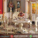 Set Meja Makan Bundar Ukiran Klasik Mebel Jepara Murah Mewah Terbaru Barokko MM-263, Meja Makan, Kursi Makan, Meja Makan Mewah, Kursi Makan Mewah, Meja Makan Ukir, Kursi Makan Ukir, Set Meja Makan, Set Kursi Makan, Set Meja Makan Mewah, Set Kursi Makan Mewah, Set Meja Makan Ukir, Set Kursi Makan Ukir, 1 Set Meja Makan, 1 Set Kursi Makan, Set Meja Makan, Set Meja Makan Mewah Klasik, Set Meja Makan Mewah, Set Meja Makan Mewah Murah, Set Kursi Makan, Set Kursi Makan Mewah Klasik, Set Meja Makan Mewah Modern, Set Kursi Makan Mewah, Set Kursi Makan Mewah Murah, Set Kursi Makan Mewah Modern, Mebel Jepara, Furniture Jepara, Set Meja Makan Mewah Murah, Set Kursi Makan Mewah Murah, Kursi Makan Minimalis, Meja Makan Minimalis, Set Kursi Makan Minimalis, Set Meja Makan Minimalis