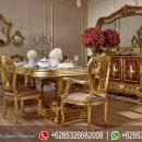 Set Meja Makan Mewah Klasik Model Eropa Adnan MM-262, Meja Makan, Kursi Makan, Meja Makan Mewah, Kursi Makan Mewah, Meja Makan Ukir, Kursi Makan Ukir, Set Meja Makan, Set Kursi Makan, Set Meja Makan Mewah, Set Kursi Makan Mewah, Set Meja Makan Ukir, Set Kursi Makan Ukir, 1 Set Meja Makan, 1 Set Kursi Makan, Set Meja Makan, Set Meja Makan Mewah Klasik, Set Meja Makan Mewah, Set Meja Makan Mewah Murah, Set Kursi Makan, Set Kursi Makan Mewah Klasik, Set Meja Makan Mewah Modern, Set Kursi Makan Mewah, Set Kursi Makan Mewah Murah, Set Kursi Makan Mewah Modern, Mebel Jepara Terbaru, Furniture Jepara Terbaru, Set Meja Makan Mewah Murah, Set Kursi Makan Mewah Murah, Kursi Makan Minimalis, Meja Makan Minimalis, Set Kursi Makan Minimalis, Set Meja Makan Minimalis